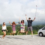 The Bali Adventure: DAY 5 – Time to let it go!
