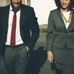 How to Manage and Motivate Your Salespeople